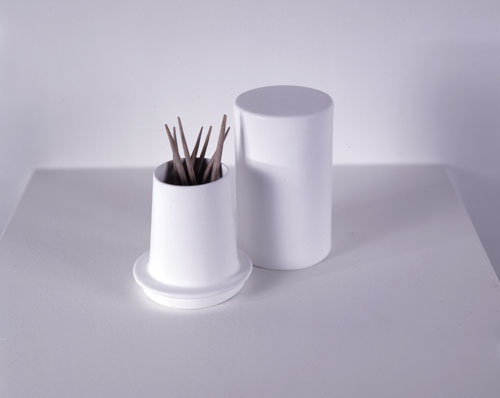 National Toothpick Holder Collector's Society